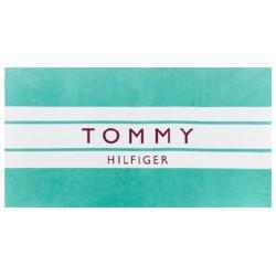 Toalla de playa Tommy Hilfiger